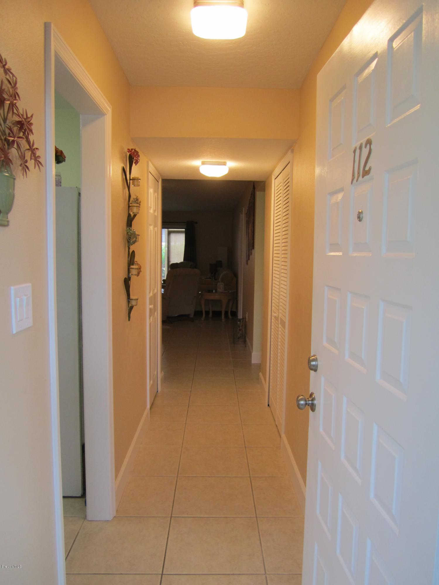 Another Property Rented - 201 International Drive #112, Cape Canaveral, FL 32920