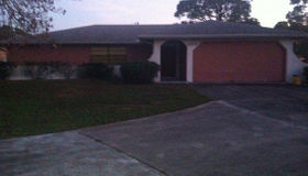 284 Emerson Drive, Palm Bay, FL 32907