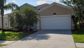 5867 Indigo Crossing Drive, Rockledge, FL 32955