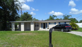 1277 Estridge Drive, Rockledge, FL 32955