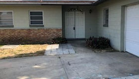 1605 Jamaica Street, Titusville, FL 32780