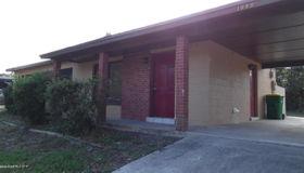 1999 Muskingum Avenue, Cocoa, FL 32926