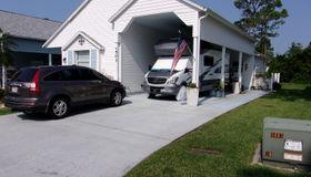 503 Twin Lakes Drive, Titusville, FL 32780