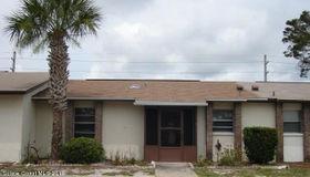 1514 Clearlake Road #9, Cocoa, FL 32922