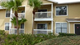 225 S Tropical #702, Merritt Island, FL 32952