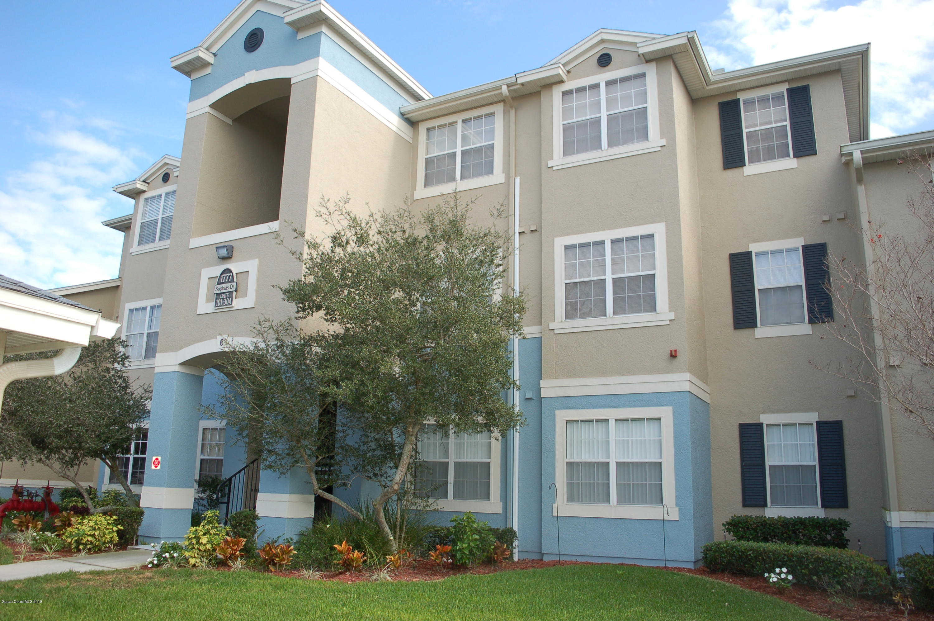 Another Property Rented - 1777 Sophias Drive #205, Melbourne, FL 32940