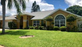 1327 Richwood Circle, Rockledge, FL 32955