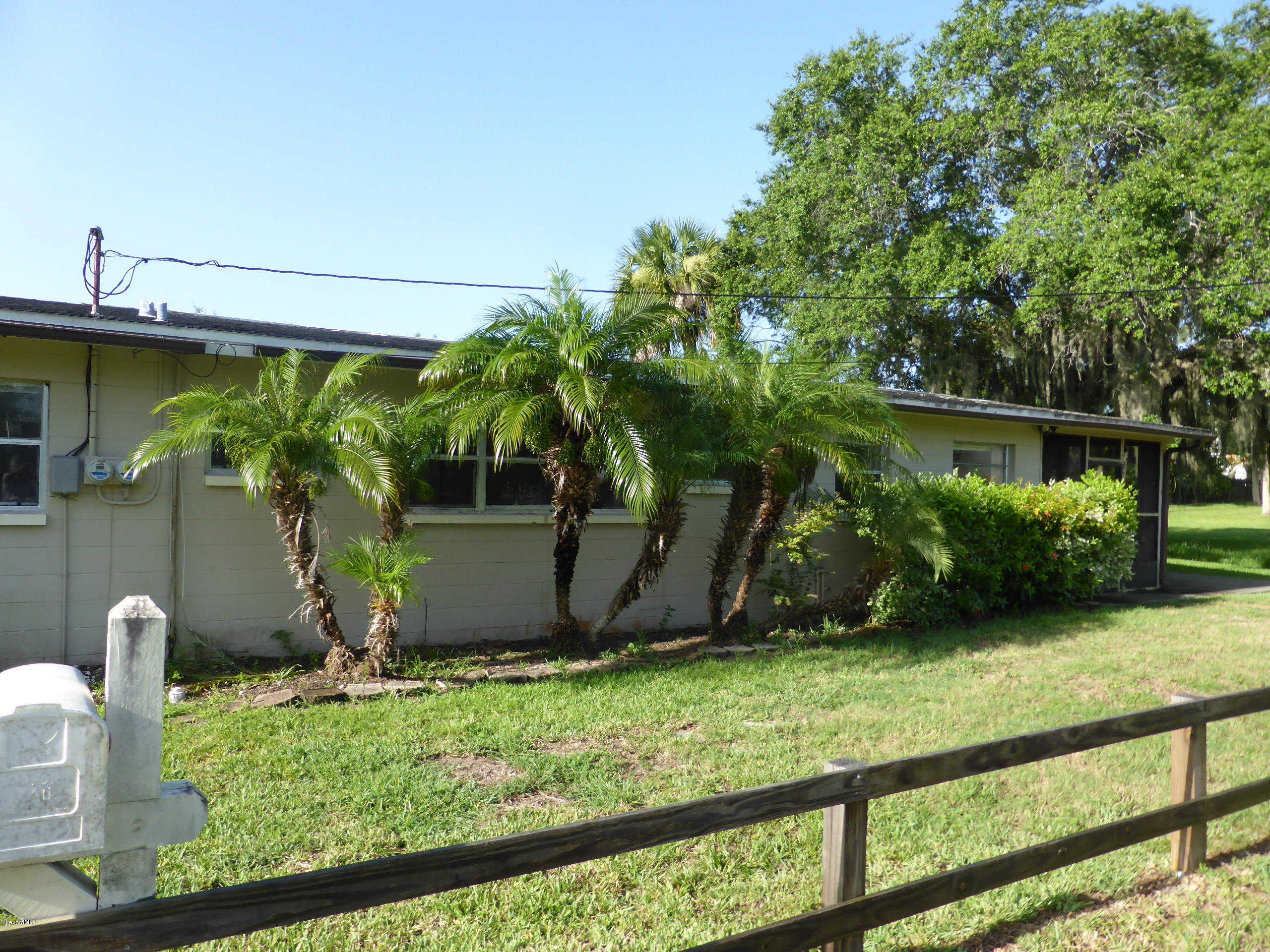 Another Property Rented - 457 Indian Acres Drive, Merritt Island, FL 32953