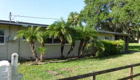 457 Indian Acres Drive, Merritt Island, FL 32953