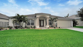 3205 Soft Breeze Circle, West Melbourne, FL 32904