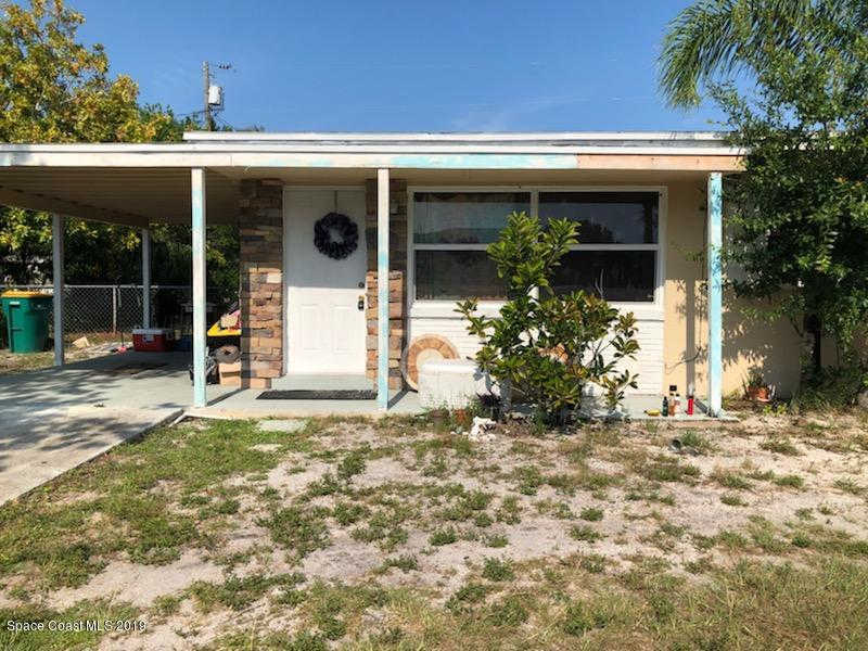 Another Property Rented - 829 Mcdermott Avenue, Melbourne, FL 32935