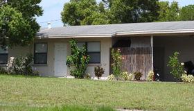 1800 Tee Dee Lane, Titusville, FL 32780