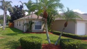725 Limerick Drive, Merritt Island, FL 32953