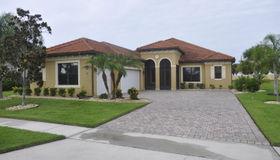 3663 Gatwick Manor Lane, Melbourne, FL 32940