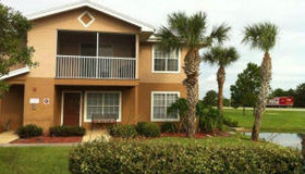 1790 Rocky Wood Circle #227, Rockledge, FL 32955