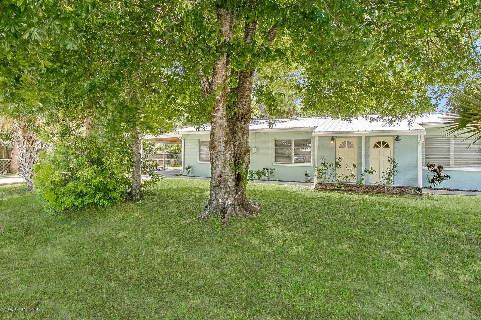 Another Property Rented - 153 Pine Street #South, West Melbourne, FL 32904