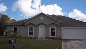259 Taunton Road, Palm Bay, FL 32908