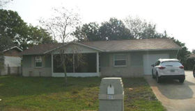 213 Fecco Street, Cocoa, FL 32927