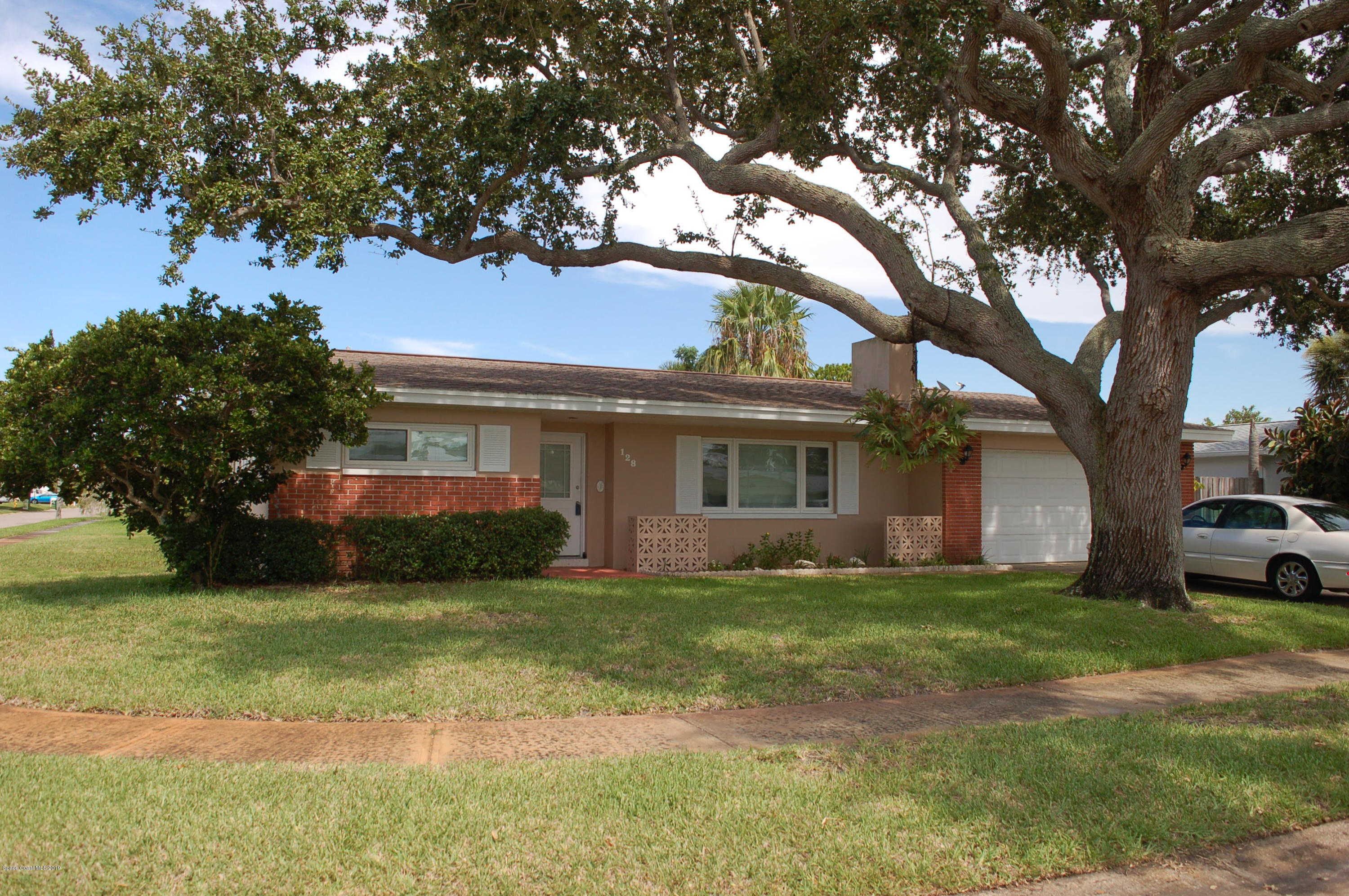 128 Neptune Court, Indialantic, FL 32903 now has a new price of $2,400!