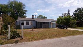 1107 Broadmoor Drive, Cocoa, FL 32922