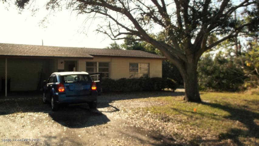 220 Wolverine Street, Melbourne, FL 32935 is now new to the market!