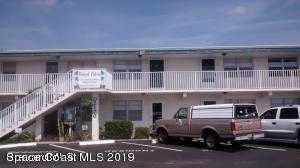 2170 Knox Mcrae Drive #17, Titusville, FL 32780 is now new to the market!