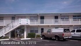2170 Knox Mcrae Drive #17, Titusville, FL 32780