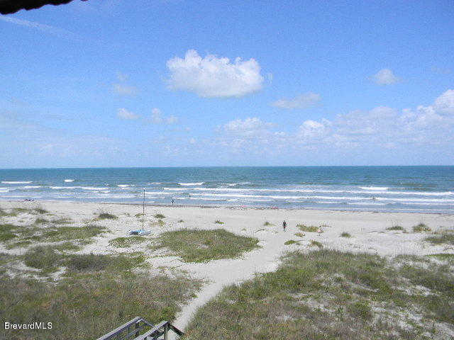 5 Sunflower Street #13, Cocoa Beach, FL 32931 now has a new price of $3,500!