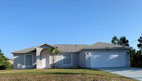 563 Se Paigo Street, Palm Bay, FL 32909