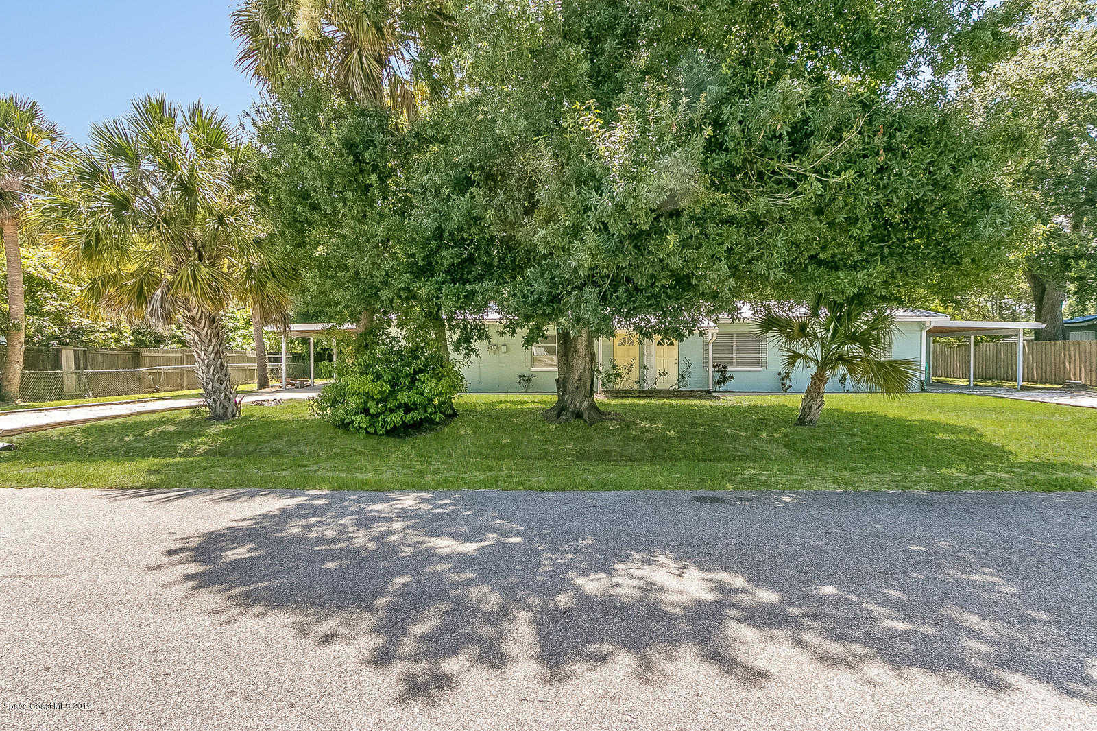 Another Property Rented - 153 Pine Street, West Melbourne, FL 32904