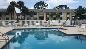 582 N Wickham Road #93, Melbourne, FL 32934