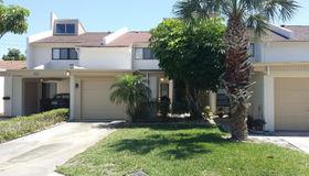 505 Summerset Court, Indian Harbour Beach, FL 32937