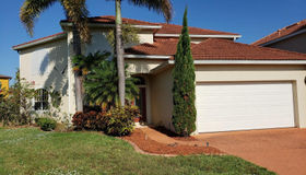 1356 Gem Circle #29, Rockledge, FL 32955