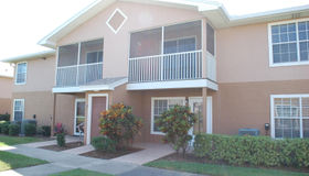 1860 Long Iron Drive #1006, Rockledge, FL 32955