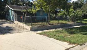 209 Birch Street, Titusville, FL 32780