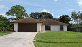 1377 Prum Avenue, Palm Bay, FL 32907
