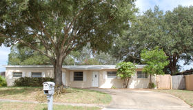 930 Penny Drive, Titusville, FL 32780