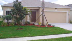 2299 Maeve Circle, West Melbourne, FL 32904