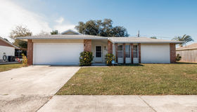 520 W Ford Circle, Melbourne, FL 32935