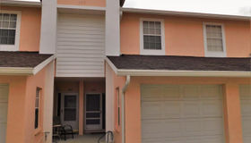 165 Escambia Lane #502, Cocoa Beach, FL 32931