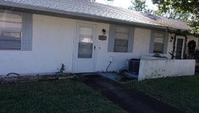 4707 Marengo Lane, Titusville, FL 32780