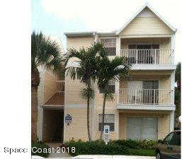 1999 Island Club Drive #23, Melbourne, FL 32903 is now new to the market!