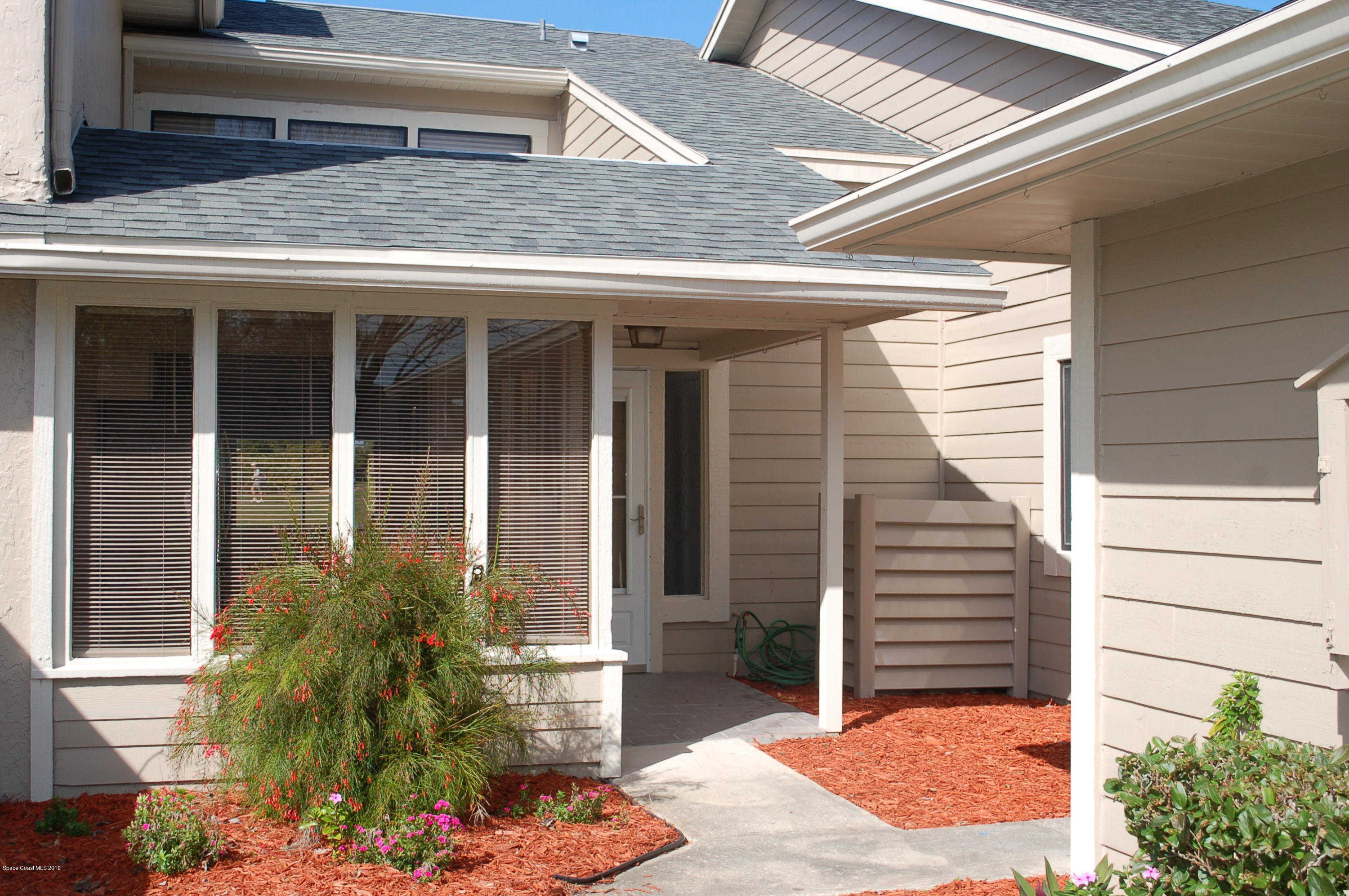 Another Property Rented - 612 Jubilee Street, Melbourne, FL 32940