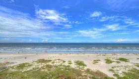 1050 N Atlantic Avenue #707, Cocoa Beach, FL 32931