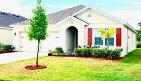 319 Moray Drive, Palm Bay, FL 32908
