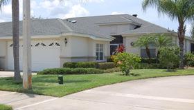4791 Parkstone Drive, Rockledge, FL 32955