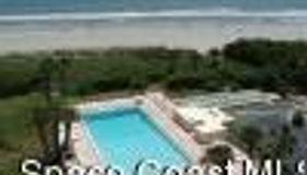 7520 Ridgewood Avenue #807, Cape Canaveral, FL 32920