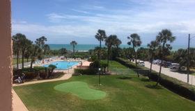 220 Young Avenue #38, Cocoa Beach, FL 32931