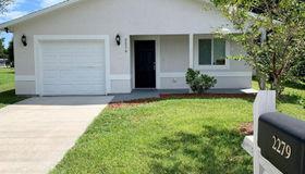 2279 Monroe Street, Palm Bay, FL 32905