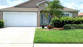 1217 Auburn Lakes Drive, Rockledge, FL 32955